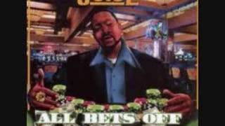 MC Juice - All Bets Off ft. J Hollins
