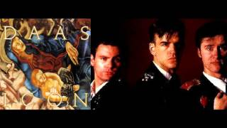 The Doug Anthony All Stars - 2x