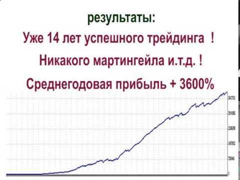 Заработать в интернет 500 рублей