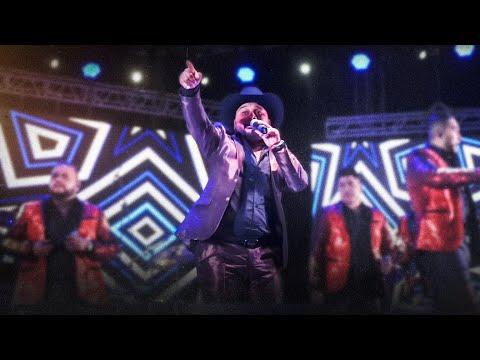 @Beto y sus Canarios Oficial - 34 Aniversario -@Gerardo Diaz Y Su Gerarquia Cuitla Vega- La Leyenda
