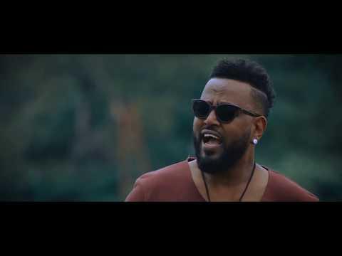 Ethiopian music : Abebe kefeni - Anasiiweyaa - New Ethiopian Oromo Music 2017(Official Video)