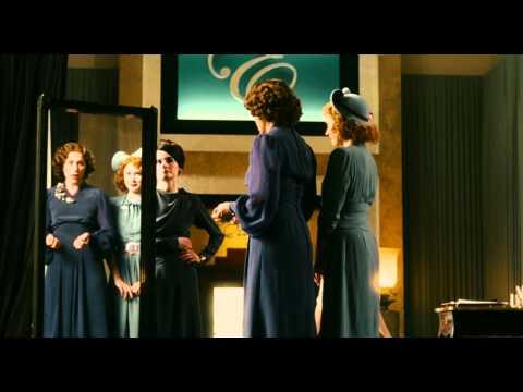 Miss Pettigrew Lives for a Day ( Öyle Bir Gündü Ki! )