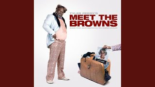 People Everyday [Metamorphosis Mix] (feat. Estelle) (Meet the Brown's Soundtrack Version)