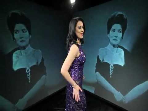 Thumbnail for Musique, une langue accessible a tous: L'héritage du Maria Callas