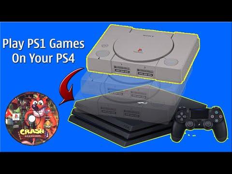 Download Nintendo Emulator For The Ps4 Cfw 505 Nes