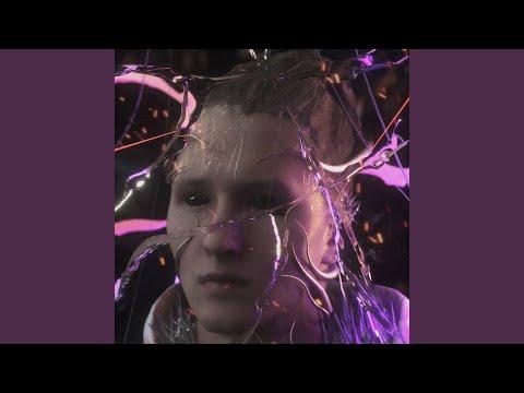ihaweadream's Video 164617953646 XeILeKpxLvs