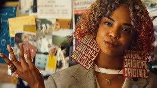 Sorry to Bother You (2018) Video