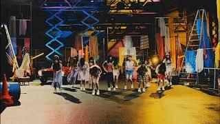 Morning Musume '18 - A Gonna (Dance Shot Ver.)