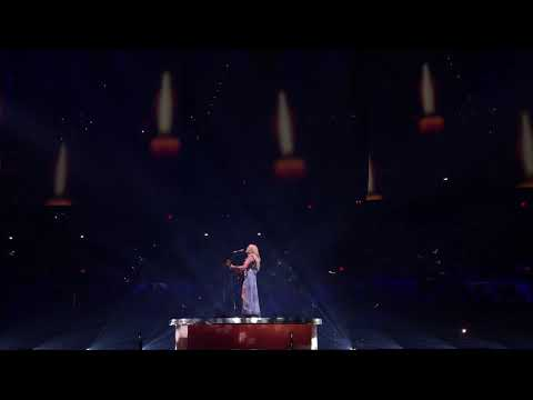 """""""The Bullet"""" - Carrie Underwood @ Cry Pretty Tour 360"""