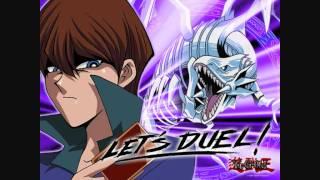 Kaiba's Theme - Yu-Gi-Oh Forbidden Memories - Guitar Cover