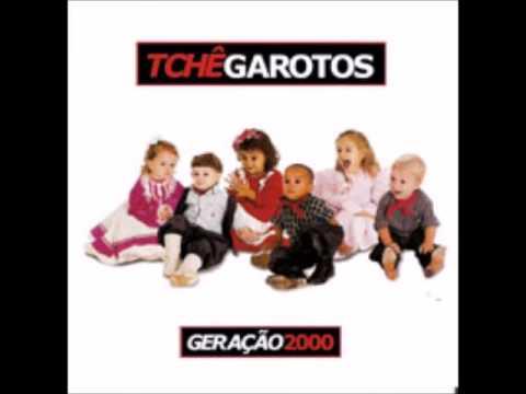 Música Bem Gauchão