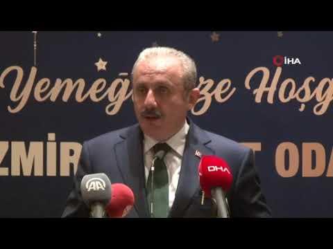 """""""Türkiye bugün bir umudun adıdır"""""""