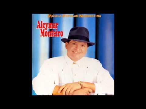 Cabriola - Alcymar Monteiro