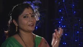 SUNDER VAR HO (MAITHILI VIVAH GEET) BY BABITA RANI - Download this Video in MP3, M4A, WEBM, MP4, 3GP