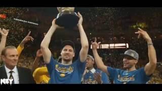 "NBA 2016 Playoff Mix   ""Centuries""  ᴴᴰ"