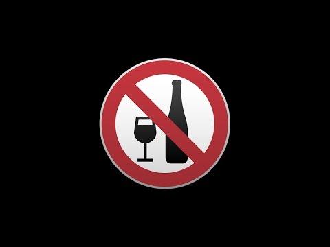 Лечение от алкоголизма фуразолидоном