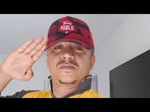 Daddy Freeze: Is Speaking In Tongues Fake? Is It Fraud? - OAP asks