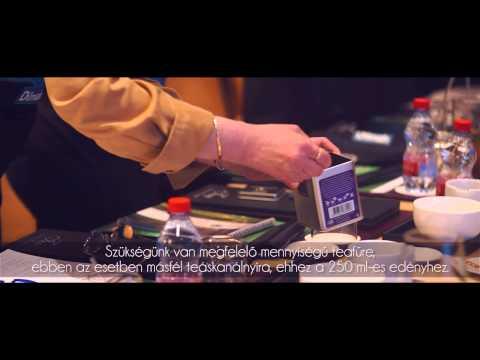 Lehetővé teszi, hogy a független prosztata masszázs videó