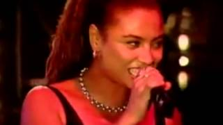 2 unlimited - No One Live Beyond Limits