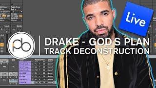 Drake - God