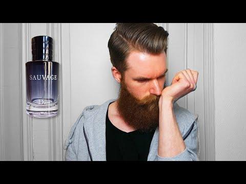 Dior Sauvage   Der ausgeglichene Alleskönner   Parfums für Männer