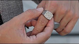 Men's Signet Rings | Lucleon by Trendhim