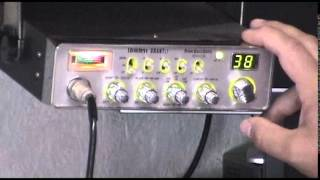 CB Radio, What is it? Why Do I Need It? A beginners Guide to Two Way Radios