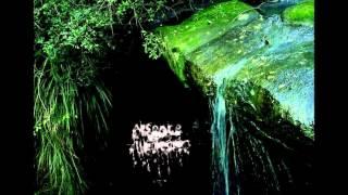 Absence Of Illumination - Beyond Bleak Landscapes