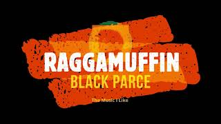 RAGGAMUFFIN   KOFFEE   BLACK PARCE 2018 (OFFICIAL AUDIO)