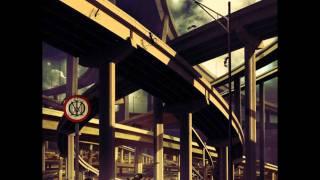 Prophets Of War - Dream Theater