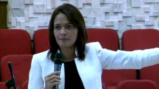 01-Família, Harmonia Conjugal - Drª Darleide Alves - Самые
