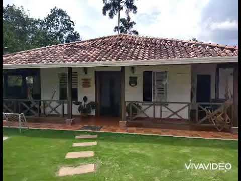 Casas, Venta, Pie de Cuesta - $1.100.000