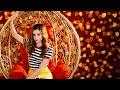 Download Video No Excuses - Meghan Trainor (cover) Megan Nicole