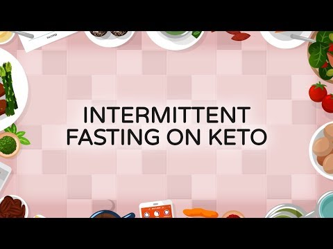 mp4 Weight Loss Plan Intermittent Fasting, download Weight Loss Plan Intermittent Fasting video klip Weight Loss Plan Intermittent Fasting