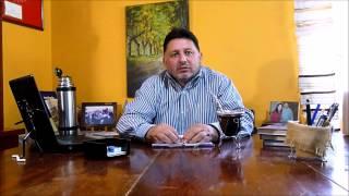 preview picture of video 'FUNES INTEGRADO - Junto a vos podemos hacerlo'