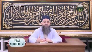 İslami Bir Grubun Hak Üzere Olup Olmadığını En Kısa Yoldan Nasıl Anlarız?