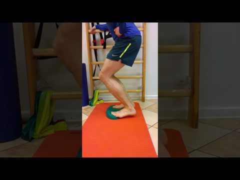 Jak zbudować mięśnie ramion użyciem hantli