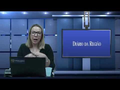 Resumo Diário - 16/8/2019