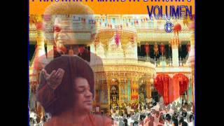 Bhajomana Sai Shyma Prashanthi Mandir Bhajan (11 20 MB) 320