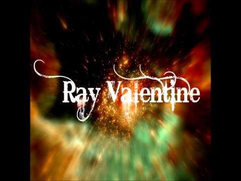 Ray Valentine-I Need You