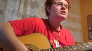 Video Lizz - Menéžmééent