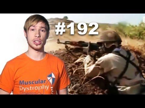 Armáda Mali + bonusové video