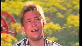 """Chris Rea """"Let's Dance"""" ORIGINAL VIDEO"""