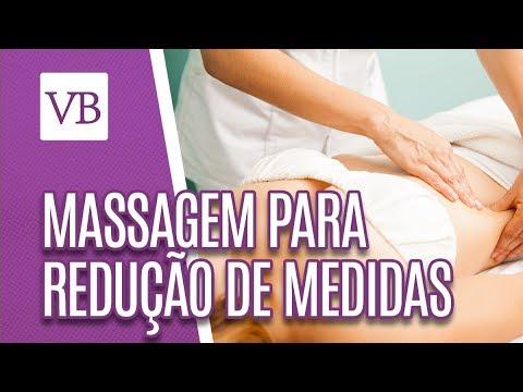 Vídeo tutorial como usar o massageador para próstata