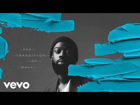 Still (Song) by Mali Music