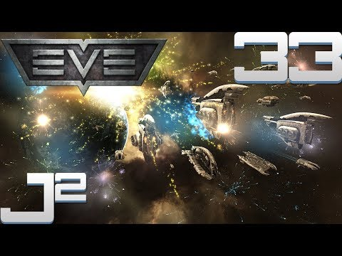 Download Eve Online Newbros Gameplay Welcome To Eve Online