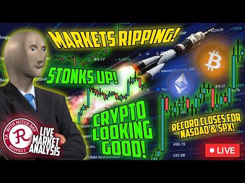 Bitcoin sandorių limitas