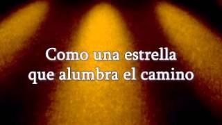 Satelite feat Jesus Adrian Romero - Vuelve