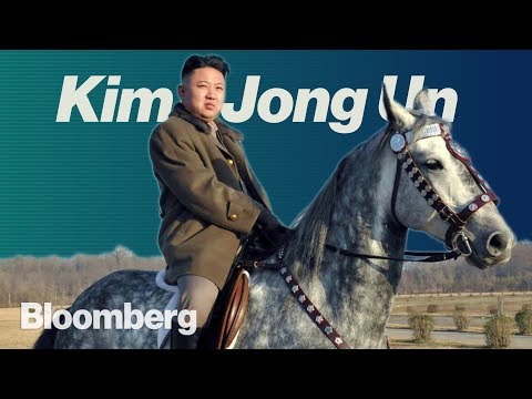 Kim Jong Un - Nuke-wielding Madman or Astute Dictator?