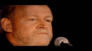 Joe Cocker - Never Tear Us Apart (LIVE) HD